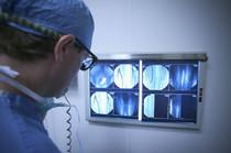 Dr,Amann, Infos, Patienten